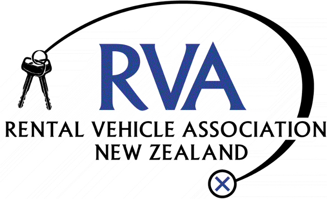 Rental Vehicle Association New Zealand